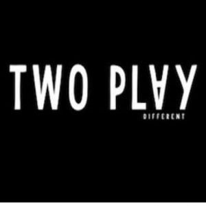 Twoplay